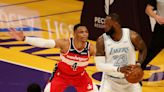 Los Angeles Lakers: Why they should split up LeBron James and Russell Westbrook