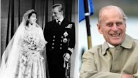 Prince Philip turns 99 — here's the best photo from every year of his royal career