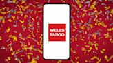Newest Wells Fargo Promotions: Best Offers, Coupons, and Bonuses June 2020