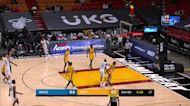 Game Recap: Heat 111, Magic 103