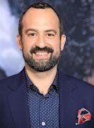 Steve Zissis