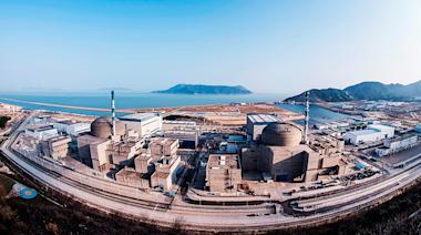 台山核電廠燃料棒 6 月受損 法電:如在法國發生 會暫時關閉反應堆 | 立場報道 | 立場新聞
