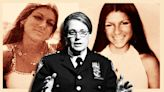 How This Cop's Dream About a Murder Reopened a Cold Case