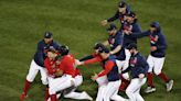 Red Sox defeat Rays to advance to ALCS