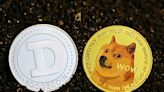 Dogecoin Investment Is a Joke: Expert Warns Meme Coin Is Bad for Cryptocurrency