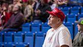 Trumpism: The Elite's Favorite Bogeyman   The American Spectator   USA News and Politics