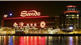 Las Vegas Sands (LVS) Offers Dip-Buying Opportunity