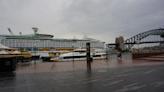 五眼聯盟防疫績優生!澳洲:國際旅遊限制將延長1季