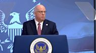 Gov. Hogan: 'The time has come' for Trump to accept election results