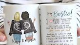 National Friendship Day: Treat your BFF with these special gift ideas