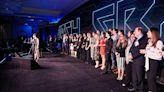 Arch Grants raises $21.5 million and will funnel more money to startups