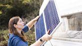 Best Solar Panels for RV Solar Power System (2021)