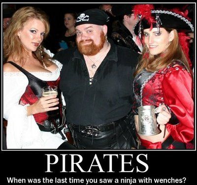 [Image: PirateWenches.jpg]