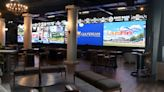 $2 million and counting spent on push for legal sports betting in Maryland