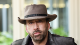 Nicolas Cage Refuses to Watch New Movie Where He Plays 'Neurotic, Anxiety-Ridden' Nic Cage