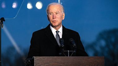 What to Know About Biden's Unprecedented Inaugural 'Parade Across America'