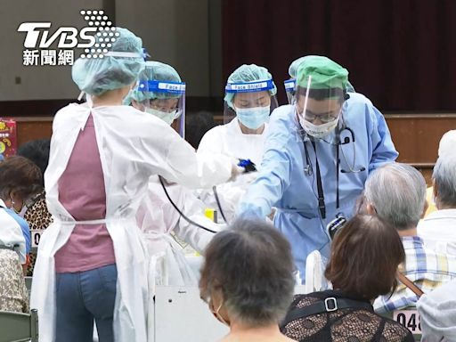 印尼認可了「高端疫苗」 想脫口罩?條件曝光