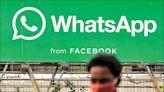 臉書遭控偏袒印度菁英、煽動暴力