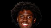 Tyrese Maxey Fantasy Basketball News
