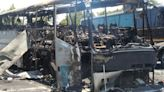 Bulgaria court to rule in 2012 Israeli bus bombing trial