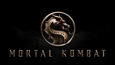 The new 'Mortal Kombat' movie reaches theaters and HBO Max on April 16th