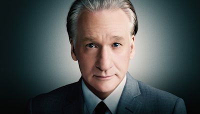 """Bill Maher Flays The Oscars -""""It Was Like, We Dare You To Be Entertained""""; Calls Out Elon Musk On Bitcoin"""