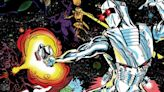 James Gunn Explains Why a Rom: Spaceknight Movie Isn't Possible - Yet