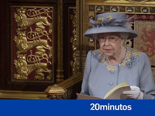 El miembro de la familia real que más teme la reina de Inglaterra que salga peor parado en el libro de su nieto Harry