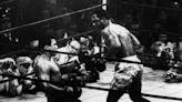 Muhammad Ali vs Joe Frazier: Revisiting the Fight of the Century, 50 years on