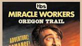 Season 3 needs work, but 'Miracle Workers' is a hidden gem