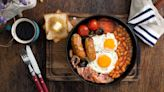 Make breakfast easy with this clever all-in-one gadget