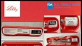 Lilly Recalls One Lot Of GLUCAGON Emergency Kit