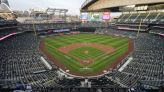 Commentary: Here's hoping 2023 All-Star Game in Seattle coincides with M's resurgence