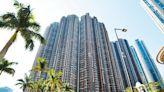 晉海每呎2.17萬高市價5%