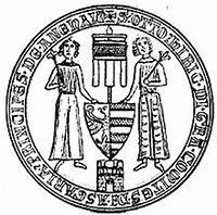 Henry I, Margrave of Brandenburg - Wikipedia