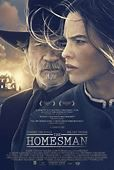 The Homesman movie review & film summary (2014)   Roger Ebert