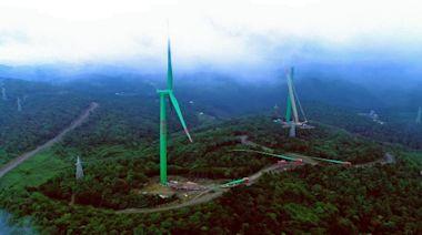 信報即時新聞 -- 【異動股】大唐新能源裂口飆近一成半 首季純利增逾1.5倍