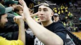 Don't take Payton Pritchard for granted, he's an all-time Oregon great
