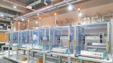 立璽提供一條龍點膠服務 - A15 活動資訊/產業資訊 - 20211025 - 工商時報