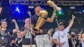 'Is this real?' Oconomowoc resident and Milwaukee Bucks announcer reflects on career, championship season