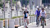 Google地圖單車模式 在台上線為亞洲首發
