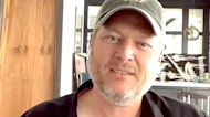 Why Blake Shelton Is Fine With Fans Approaching Him