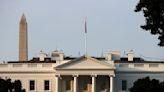 Warnings of economic catastrophe come as Congress prepares to debate debt ceiling