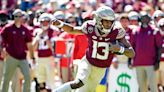 Florida State vs Clemson Prediction, Game Preview