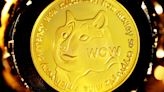Dogecoin A 'Victim Of Pump And Dump Scheme' By Elon Musk, Says Analyst