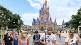 Walt Disney World lays off over 11,000 Florida employees amid pandemic