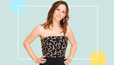 Jennifer Garner and Her Fit 83-Year-Old Mom Share the Exercise Routine That Keeps Them Feeling Young (and Strong)