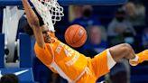 快艇 2021 選秀簡評:兼具福袋、即戰力的體能怪物 Keon Johnson - NBA - 籃球   運動視界 Sports Vision