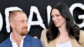 Surprise! Laura Prepon and Ben Foster Are Expecting Their Second Child