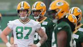 Important training camp approaching for these recent draft picks of Packers